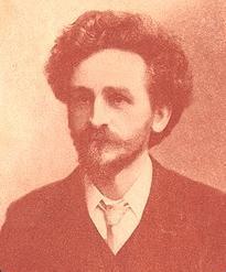 James Allen's Image