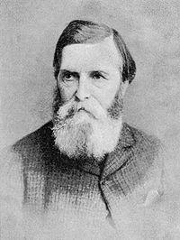 R.M. Ballantyne's Image