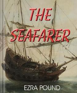 Cover Art for The Seafarer