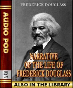 Audio Book Narrative of the Life of Frederick Do...