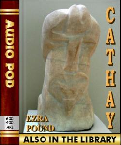 Audio Book Cathay