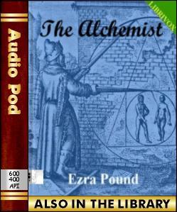 Audio Book The Alchemist