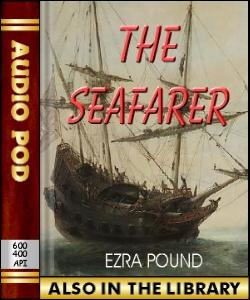 Audio Book The Seafarer