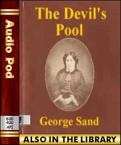 Audio Book The Devil's Pool
