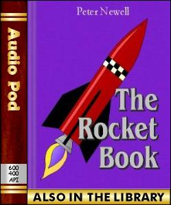 Audio Book The Rocket Book