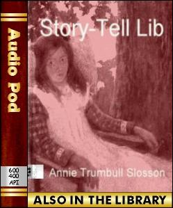 Audio Book Story-Tell Lib