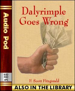 Audio Book Dalyrimple Goes Wrong