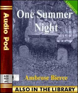 Audio Book One Summer Night