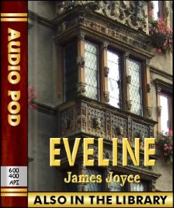 Audio Book Eveline