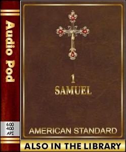 Audio Book 1 Samuel