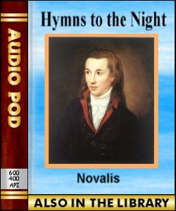 Audio Book Hymns to the Night