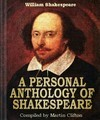 A Personal Anthology of Shakespeare:c...