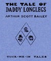 The Tale Of Daddy Long Legs