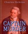 Captian Murder