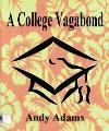 A College Vagabond