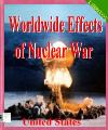 Worldwide Effects of Nuclear War:Some...