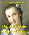 Dorothy Dale - A Girl of Today