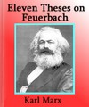 Eleven Theses on Feuerbach