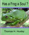Has a Frog a Soul?