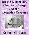 On the Elementary Electrical Charge a...