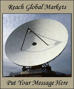 Advertisment Reach Global Markets